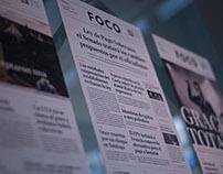 Diario Foco