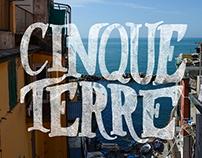 Adventure Italy | Cinque Terre