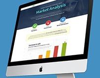 lenskart infographic UI/UX, Web design