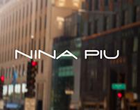 Nina Piu