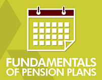 Infographic- Pension Plan