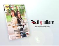 TVL | IL GIULLARE