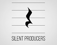 Silent Producers
