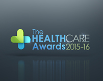 The Health Care Awards