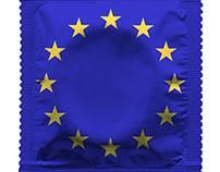 """""""Fuck EU!"""" © V. Nuland"""