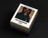 Poladarium 2015