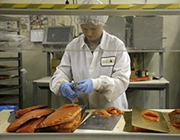 ACME Smoked Fish Corporation