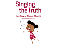 Singing the Truth: The story of Miriam Makeba