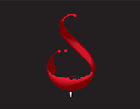 Drama - Wine tourism branding