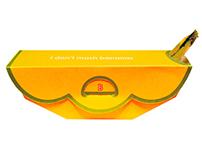 Banana Box