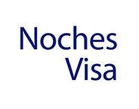 Noches Visa