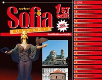 Sofia Guide