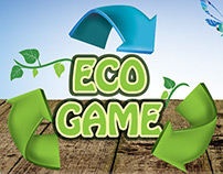 Eco Game for young users