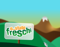 TVL | ESTATE FRESCHI