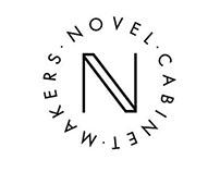 Novel Cabinet Makers