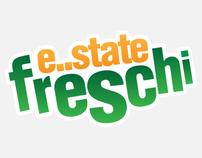 TVL | ESTATE FRESCHI