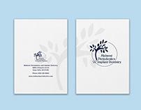Folder Design Midwest Periodontics & Implant Dentistry