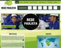 Rede Paulista