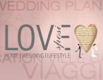 TVL | LOVE SPOSI