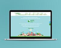 Online and Underground 2014