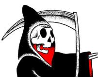 The Grim Ripper