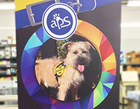 APS of Durham Promotion