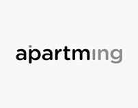 apartming