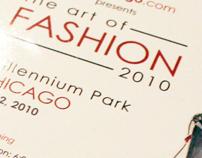 StyleChicago.com Print and Web