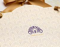 ANDALUSI Hotel- Dubai