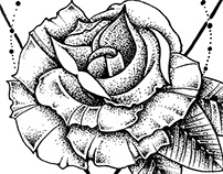 A Rose for my Valentine