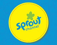 The Sprout Channel