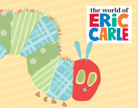 The World of Eric Carle Baby