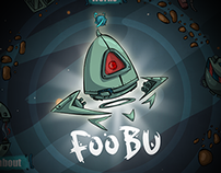 Works for BUBU Studio and FooBu Games