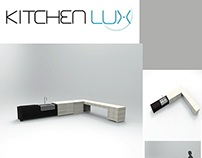 KitchenLux