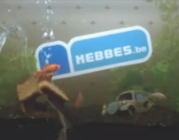 hebbes.be