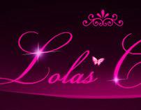 Lola's Closet