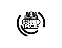 Red Bull Event Logos
