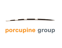 Porcupine Group