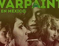 Poster Warpaint