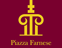 Piazza Farnese - Luxury Suites
