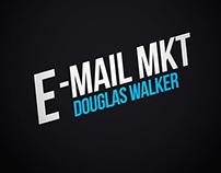 E-MAIL MKT