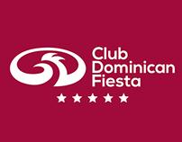 Club Dominican Fiesta