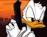 Duckmovies