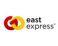 GoEast Shipping Company presentation
