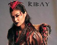 MvR: Ribay