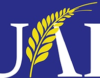 Rediseño Logotipo Quaker