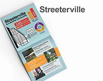 Streeterville Organization
