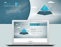 SGE3 Website