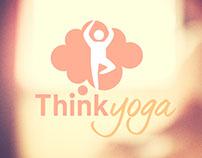 Think Yoga