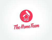 The Home Team (Australian tv show)